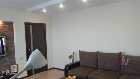 Квартира, ул. Павла Зыкина, д.13 - Фото 4