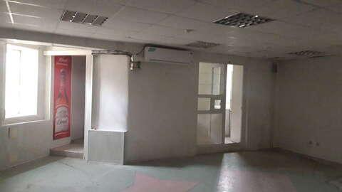Продажа офиса, Белгород, Ул. 5 Августа - Фото 1