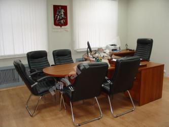 Продажа Особняк 1355 кв.м. - Фото 1