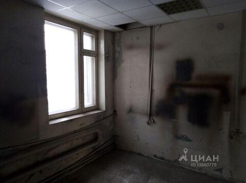 Производственное помещение в Татарстан, Казань ул. Михаила Миля, 25 . - Фото 1