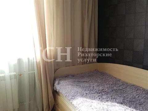 Продажа квартиры, Ивантеевка, Ул. Заводская - Фото 4