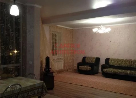 Аренда квартиры, Белгород, Ул. Гостенская - Фото 5