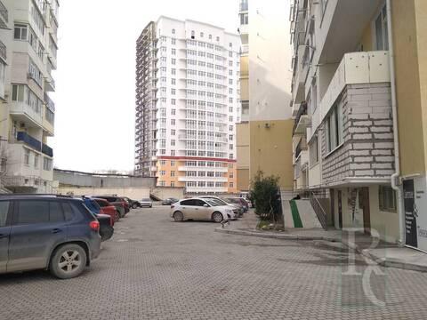 Аренда офиса, Севастополь, Ул. Степаняна - Фото 1