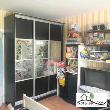 Продается 4-к квартира в центре г. Зеленоград корпус 247 - Фото 5