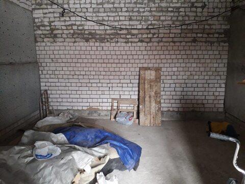 Продаётся гараж 30 кв.м. по Ильинскому шоссе - Фото 3