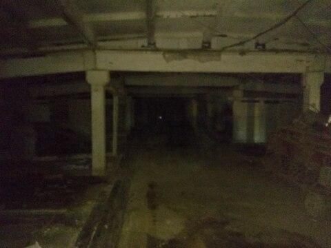 Под склад, хранилище, производство. 707 кв.м. - Фото 5