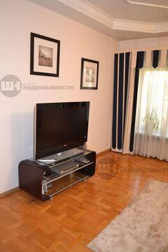 Продается 5-к Квартира ул. Бухарестская - Фото 4