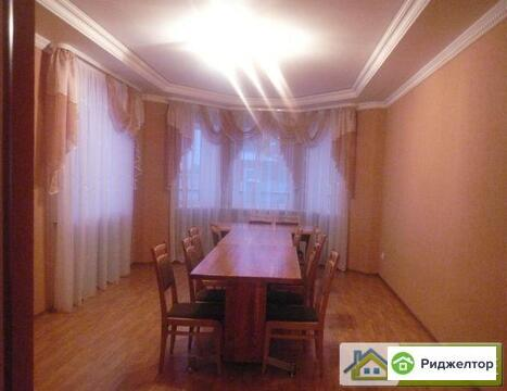 Аренда дома посуточно, Наро-Фоминск, Наро-Фоминский район - Фото 1