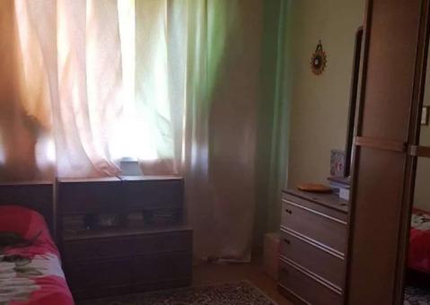 Аренда дома, Астрахань, Ул. Матросова - Фото 1