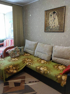 Продажа квартиры, Сочи, Ул. Макаренко - Фото 2