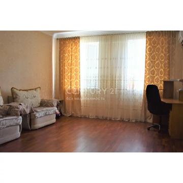 Продажа 2-к квартиры по ул.Хуршилова, 60 м2, 5/5 эт. - Фото 1