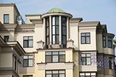 4-к кв. Москва Озерковская наб, 52а (180.0 м) - Фото 2