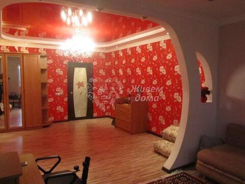 Продажа квартиры, Волгоград, Ул. Песчанокопская - Фото 3