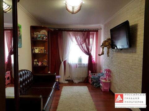 Квартира, ул. Космонавтов, д.18 к.к2 - Фото 5