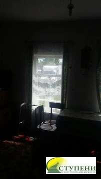 Продажа дома, Курган, Ул. Крылова - Фото 1