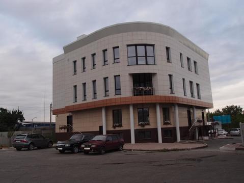 4-х ур. коммерческое здание площадью 1262 м2 под любой вид . - Фото 3