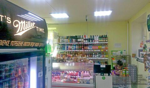 Арендовать торговое помещение в 4 минутах от метро, Азовская улица - Фото 5