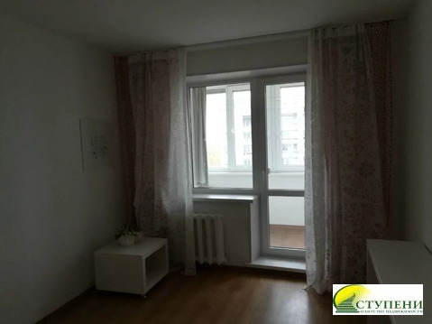 Продажа квартиры, Курган, Рихарда Зорге улица - Фото 2