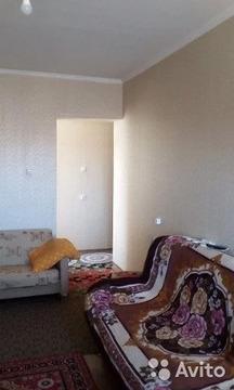 1-к квартира, 30.4 м, 2/3 эт. - Фото 2