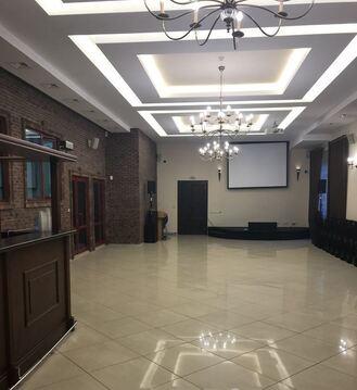 Отдельно стоящее здание, особняк, Белорусская Баррикадная Маяковская, . - Фото 3