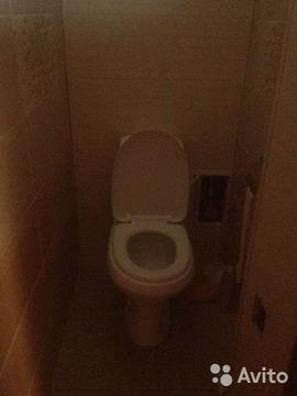 2-к квартира, 68 м, 2/14 эт. - Фото 2