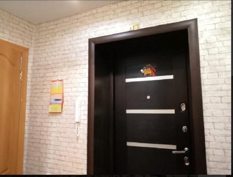 3 комн Харьковская с ремонтои и мебелью - Фото 2