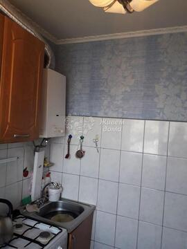 Продажа квартиры, Волгоград, Им Гейне ул - Фото 3