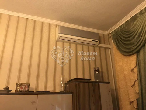 Продажа квартиры, Волгоград, Ул. Запорожская - Фото 4