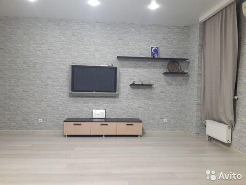 Квартира, ул. Лавочкина, д.7 - Фото 1