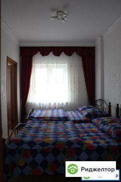 Аренда дома посуточно, Малаховка, Люберецкий район - Фото 4