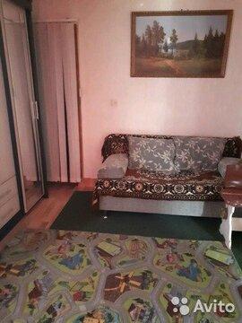 1-к квартира, 35 м, 1/5 эт. - Фото 2