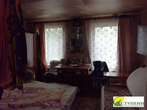 Продажа дома, Курган, СНТ Тюльпан - Фото 4