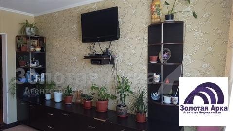 Продажа квартиры, Брюховецкая, Брюховецкий район, Ул. Тимофеева - Фото 1