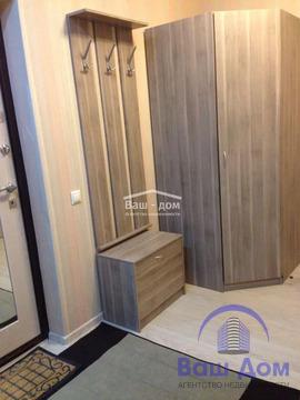 1 комнатная квартира в аренду в Центре Ростова-на-Дону, Красноармейская . - Фото 4