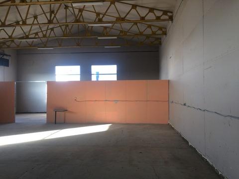 Аренда склада, Железнодорожный, Балашиха г. о, Ул. Некрасова - Фото 5