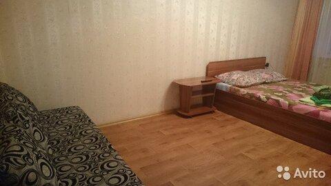 1-к квартира, 35 м, 2/5 эт. - Фото 2