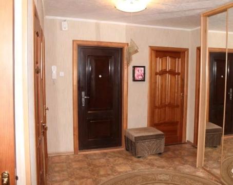 Квартира, ул. Машковцева, д.4 - Фото 5