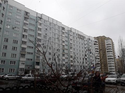 Квартира, ул. Чичерина, д.50 к.а1 - Фото 3