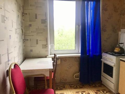 Продажа квартиры, Ул. Молостовых - Фото 2