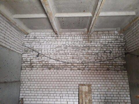 Продаётся гараж 30 кв.м. по Ильинскому шоссе - Фото 4
