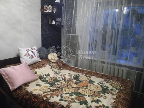Продажа квартиры, Волгоград, Ул. Борьбы - Фото 5