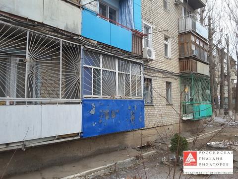 Квартира, ул. Космонавтов, д.5 - Фото 1