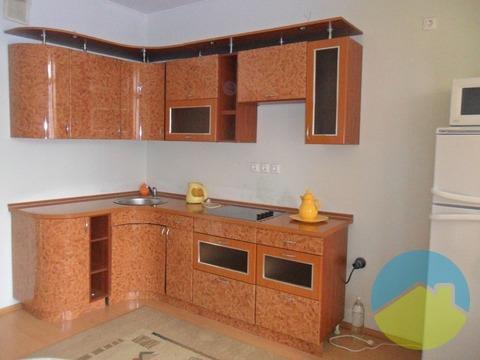 Двухкомнатная квартира в хорошем состояние - Фото 1