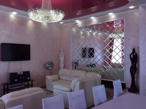 Шикарный дом в Гжели - Фото 3