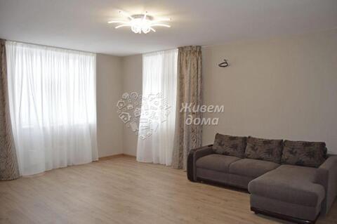 Продажа квартиры, Волгоград, Им Лавочкина ул - Фото 4