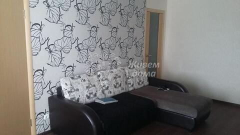 Продажа квартиры, Волгоград, Металлургов пр-кт. - Фото 1