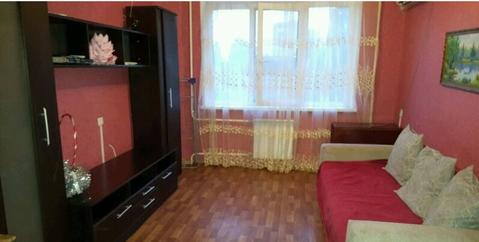 Квартира, ул. Сухова, д.19 - Фото 1