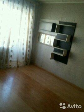 1-к квартира, 30 м, 2/5 эт. - Фото 1