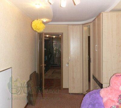 Продажа квартиры, Ростов-на-Дону, Королева пр-кт. - Фото 5