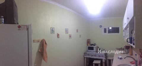 Продается 1-к квартира Волкова - Фото 5